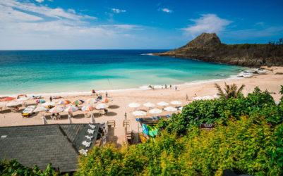 Taiwan Beach Resorts The Best Beaches In World